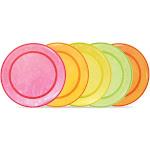 Munchkin Multi Plates, 6+ Months - 5 pack