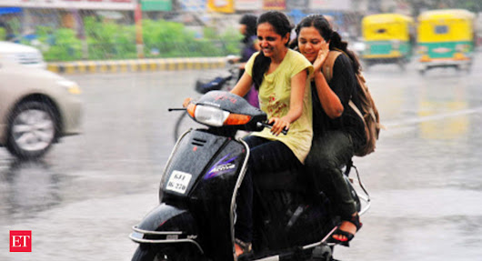 Motor Vehicles (Amendment) Bill: 17 things about the move that will change the way India drives