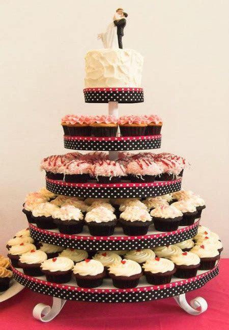 30  Cupcake Designs For You   Easyday