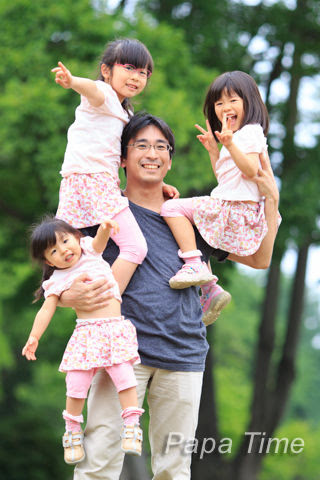 締め切り間近のフォトコンテスト一覧|全国フォトコンテスト情報  - 家族写真コンテスト