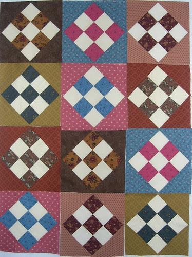 Blocks 61-72