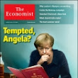 The Economist - Aug 11th 2012