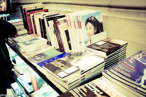 books by Jean-Fabien - photo & life™