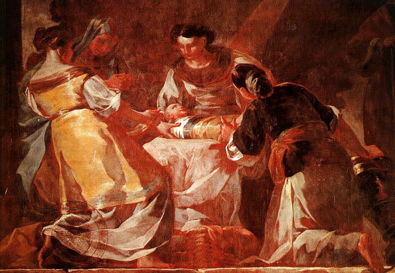 File:Nacimiento de la Virgen (Cartuja Aula Dei).jpg