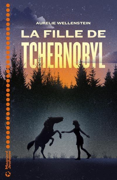 http://lesvictimesdelouve.blogspot.fr/2016/06/la-fille-de-tchernobyl-daurelie.html