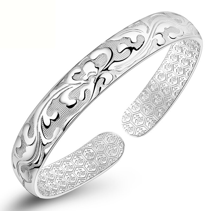 beautiful silver jewelry 15