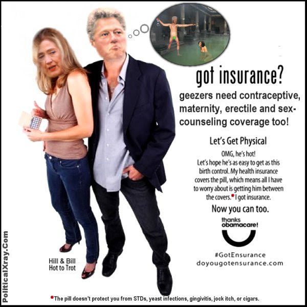 ObamaCare-Ad-Hot-to-Trot-0005aAa.jpg