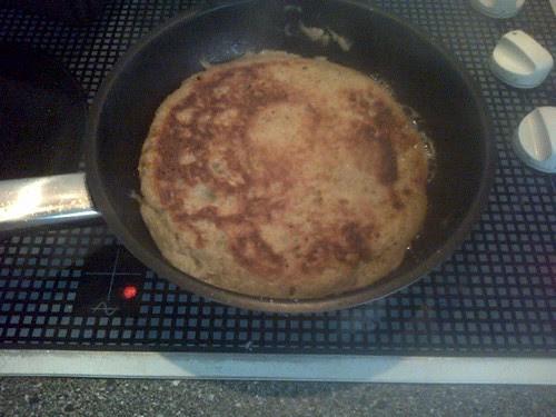 potato pancake Sept 13