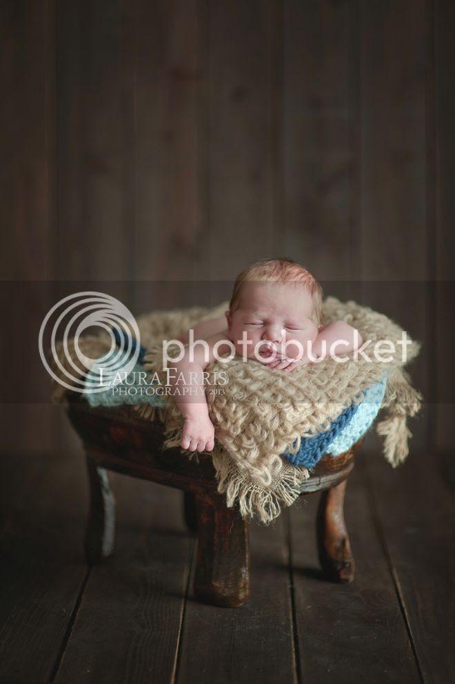 photo boise-newborn-photographers_zps028c9f55.jpg