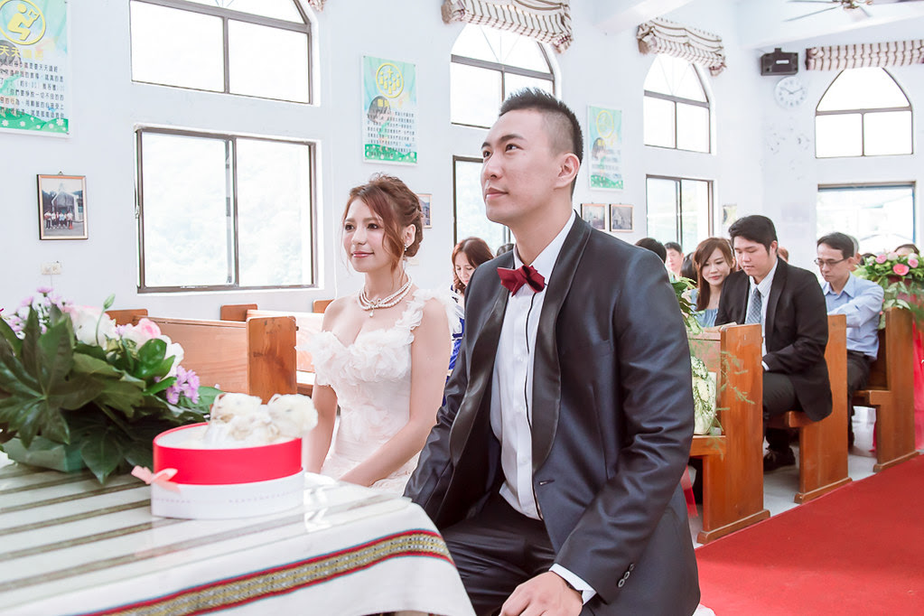 041那羅教會婚攝