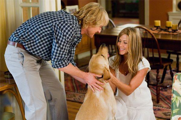 http://collider.com/uploads/imageGallery/Marley_and_Me/marley_and_me_movie_image_owen_wilson_and_jennifer_aniston.jpg