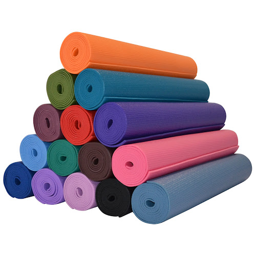 Which Yoga Mat Best Suits my Style?