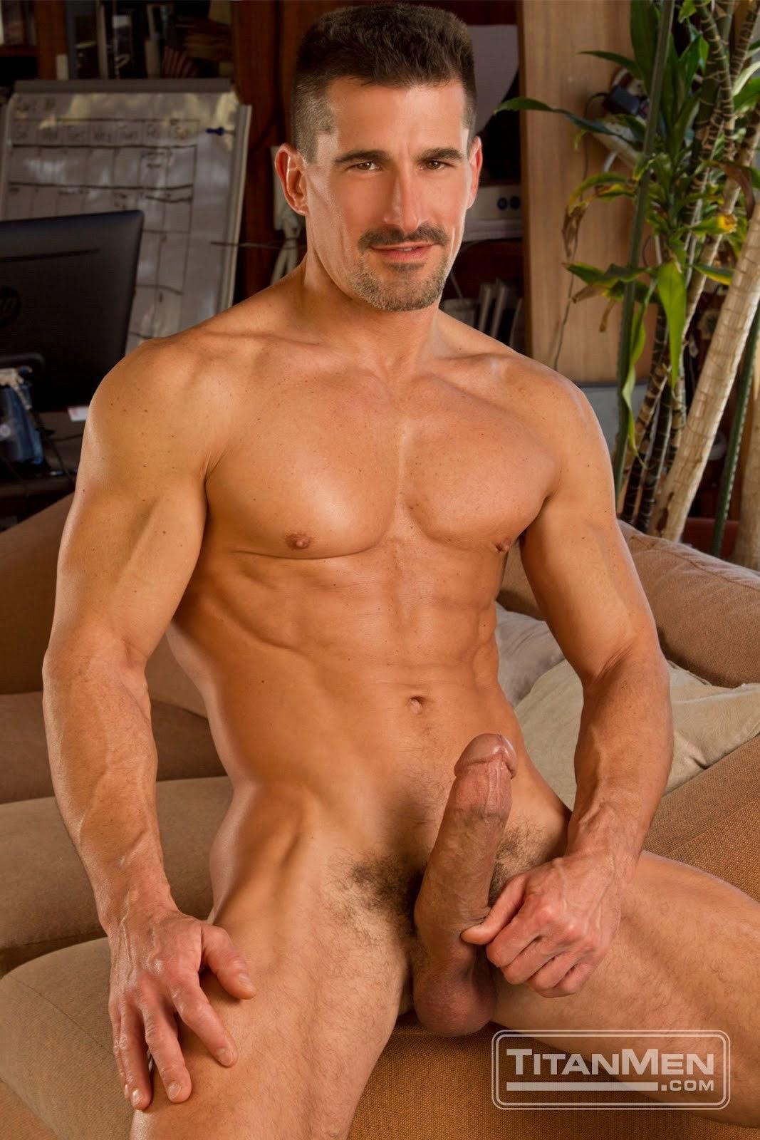 http://24.media.tumblr.com/948f98d0b4cfa6ad5cedbd81b9fe1455/tumblr_mig973TU8V1qmgz6io1_1280.jpg