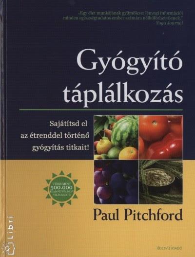 metabolikus étrend pdf letöltése
