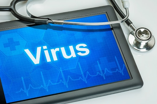 The Growing Threat of Malware within Medical Devices