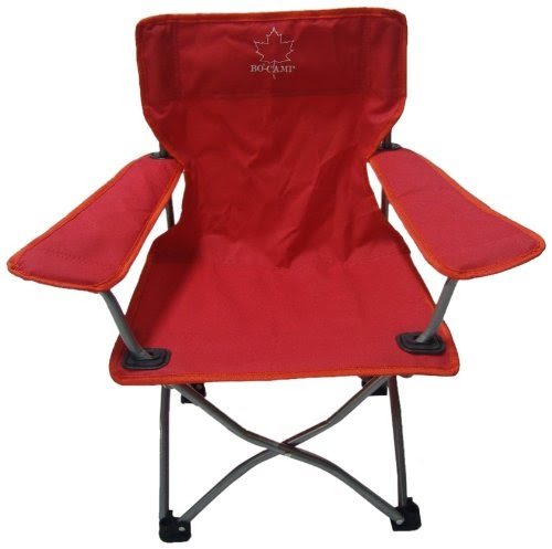 o 39 camp fauteuil camping enfant mobilier de camping chaises. Black Bedroom Furniture Sets. Home Design Ideas