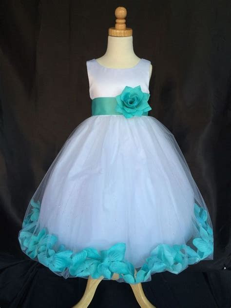 ideas  tiffany blue  pinterest tiffany