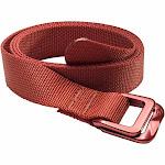 Black Diamond Beta Belt - Medium - Rust