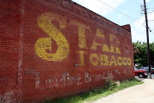 star tobacco ghost in elgin