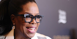 Oprah Winfrey Donates to March For Our Lives - Oprah, George and Amal Clooney Give Money to Parkland Victims' March