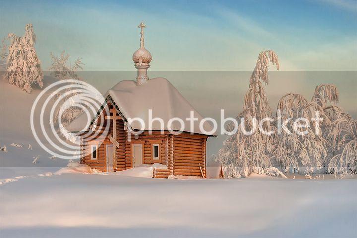 photo Vladimir-Chuprikov-4_zpsc21e0bb1.jpg
