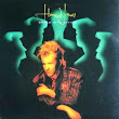Howard Jones/ Dream Into Action Vinyl LP Album For Sale