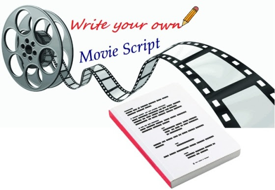 write_You_movie_script_tmi