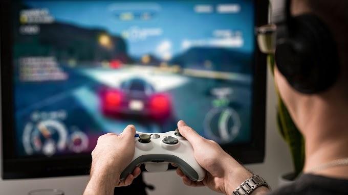 FOX BIZ NEWS: Electronic Arts data breach takes different tack than ransomware