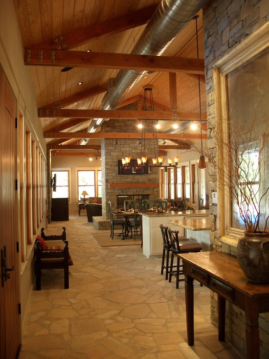 Private Family Ranch Retreat (Houston)