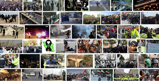 لینک به یوتوب ها لینک به تصاویر