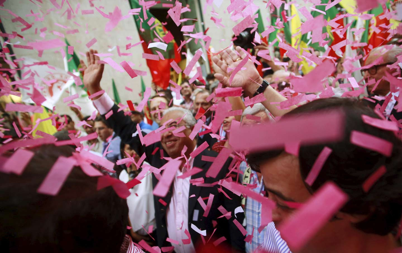 Antonio_Costa_Portugal_Election_rtr_img