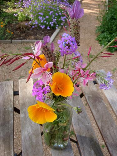 cutflowers1
