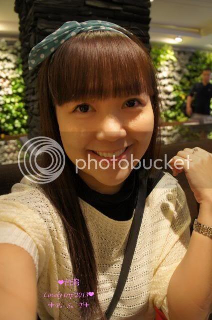 photo 8_zpsea825fd9.jpg