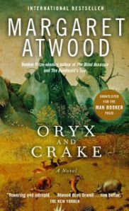 oryx-and-crake-22