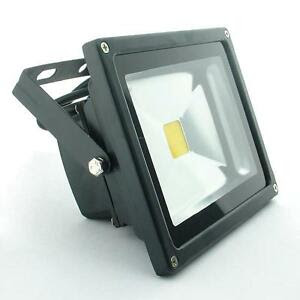 Outdoor Lighting Control Systems 12v Flood Lights Outdoors