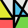 CD-Rezension: NEW ORDER - Music Complete