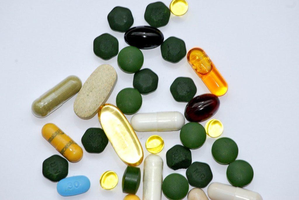 medication-233109_1280