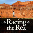 Tune In: 'Racing the Rez' on WGBH | RaceMenu