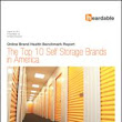 Organizing Goes Digital: Heardable Unveils The Top Self Storage Brands in America
