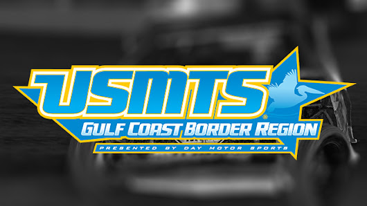 USMTS readying for 2014 campaign, Gulf Coast Border Region opener Feb. 6 in Corpus Christi