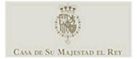 Casa Real Espanhola