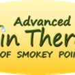 Fractional RF - Skin Resurfacing and Skin Tightening! | Advanced Skin Therapy of Smokey Point