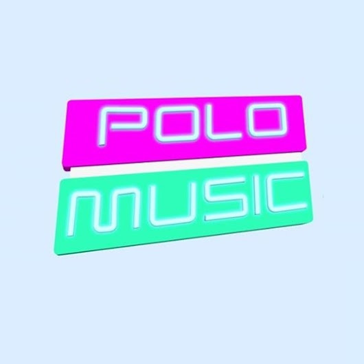 [Circuito Exitos] POLO MUSIC - 1º Hora - 03/11/2018