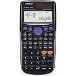 Casio FX-300ES Plus Scientific Calculator - 10 Digits
