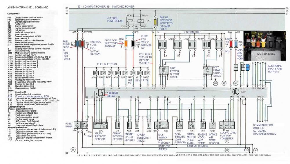 Diagram 2009 Audi Tt Wiring Diagram Full Version Hd Quality Wiring Diagram Lowy Diagram Emaillegym Fr