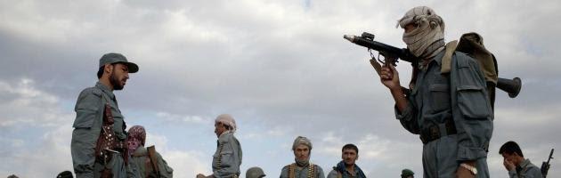 afghanistan combattenti_interna nuova