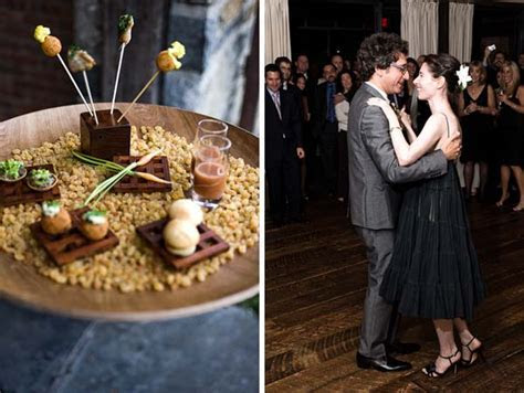 farm wedding food ideas   Once Wed