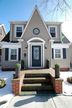 Exterior of Home Ideas  Design, Accessories  Pictures  Zillow Digs
