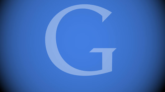 New Google Mobile Search User Interface Test: Line Separators In Snippets