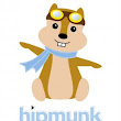 Patent troll stalks travel site Hipmunk